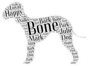 Bedlington Terrier gift ideas