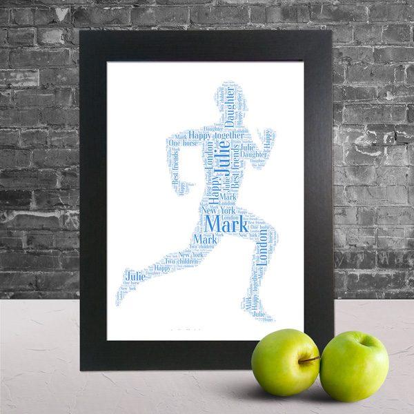 male_runner_1