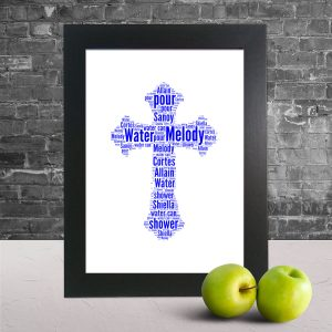 first holy communion gifts for boys
