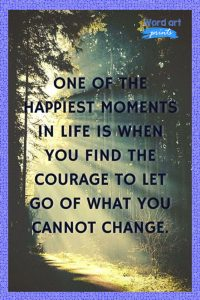 Quotes About Happiest Moments