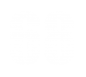 Number 68