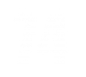 Number 74