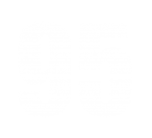 Number 95