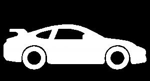 Porsche Boxster Drawing