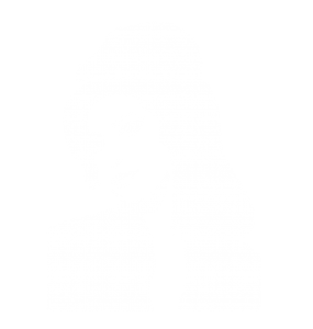 Full Face Drawing of Amy Winehouse