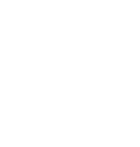 Full Face Drawing Of Elton John