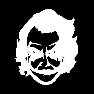 Joker White