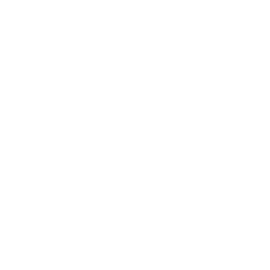 Full Face Drawing Of Justin Bieber