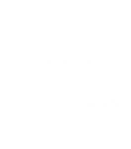 Full Face Drawing of Michael Jackson