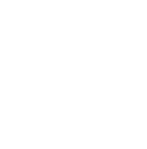 man in a bicycle