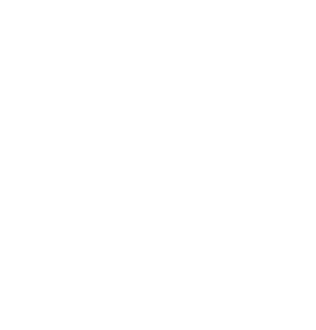 Soccer Wordart Prints