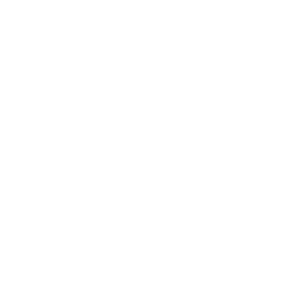 Skating Wordart Prints