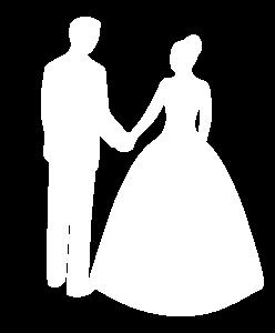 Wedding Wordart Prints