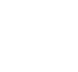 Coffee Wordart Print