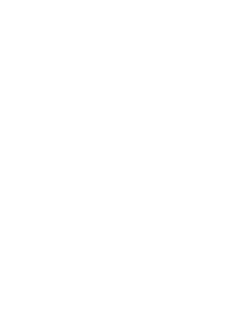 Golf Wordart Prints