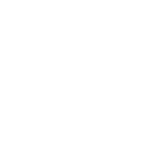 Wine and Wine Glass Wordart Prints